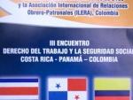 Trabajo-Panama-Costa-Rica-Colombia(16)