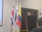 Trabajo-Panama-Costa-Rica-Colombia(6)